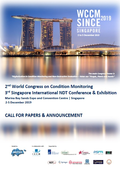 wccm-and-since-singapore-brochure-cover